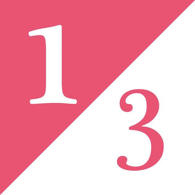 Jour 13