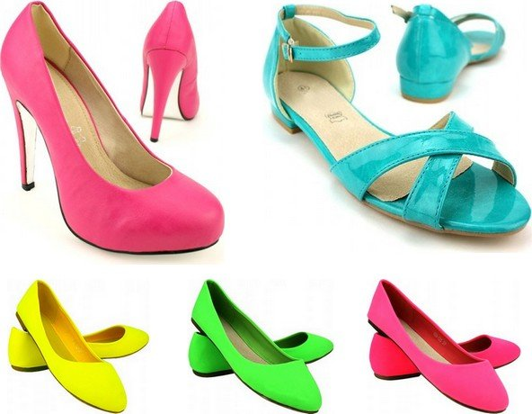 Bon plan chaussures pas cher blog mode la penderie for Bon plan hotel pas cher