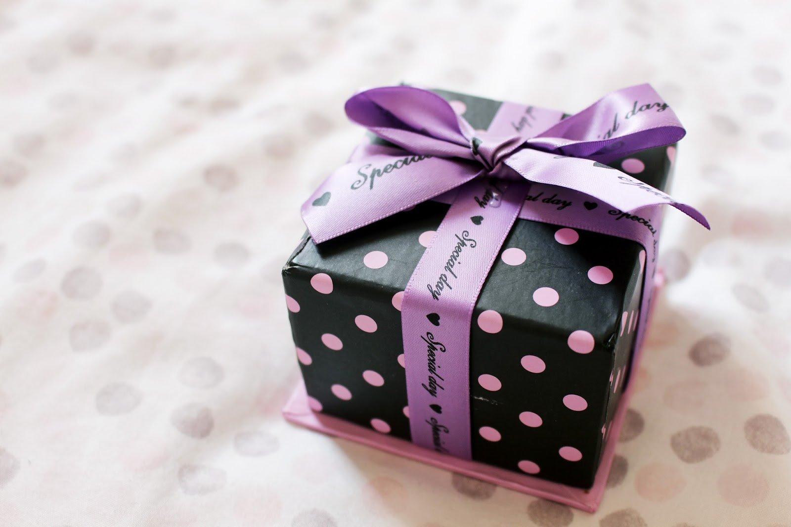 Trouver un cadeau de fête des mères