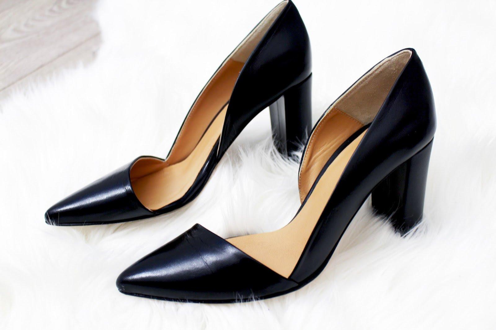 Escarpins made by sarenza chaussures de soirée