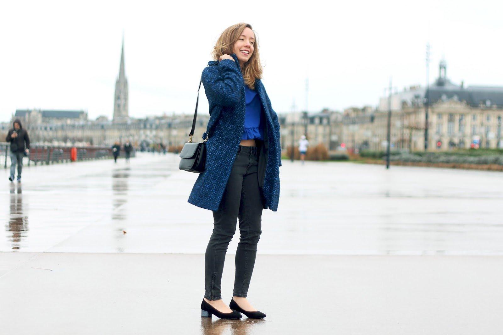 blog mode hiver
