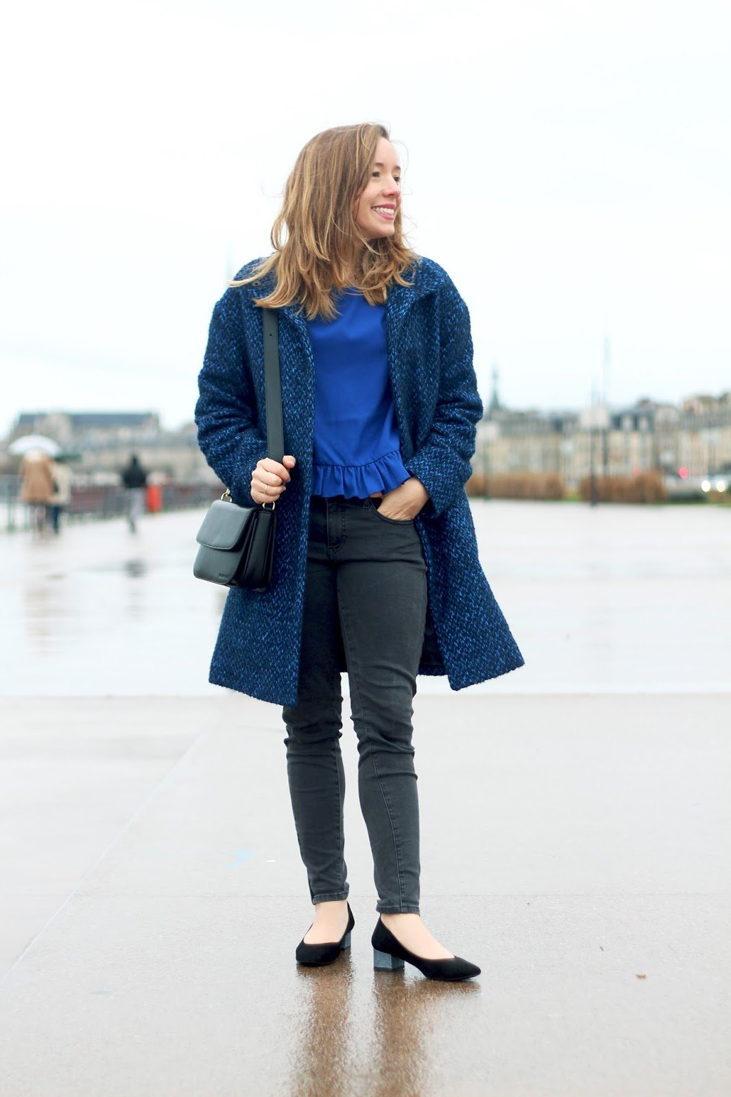 blog mode look hiver