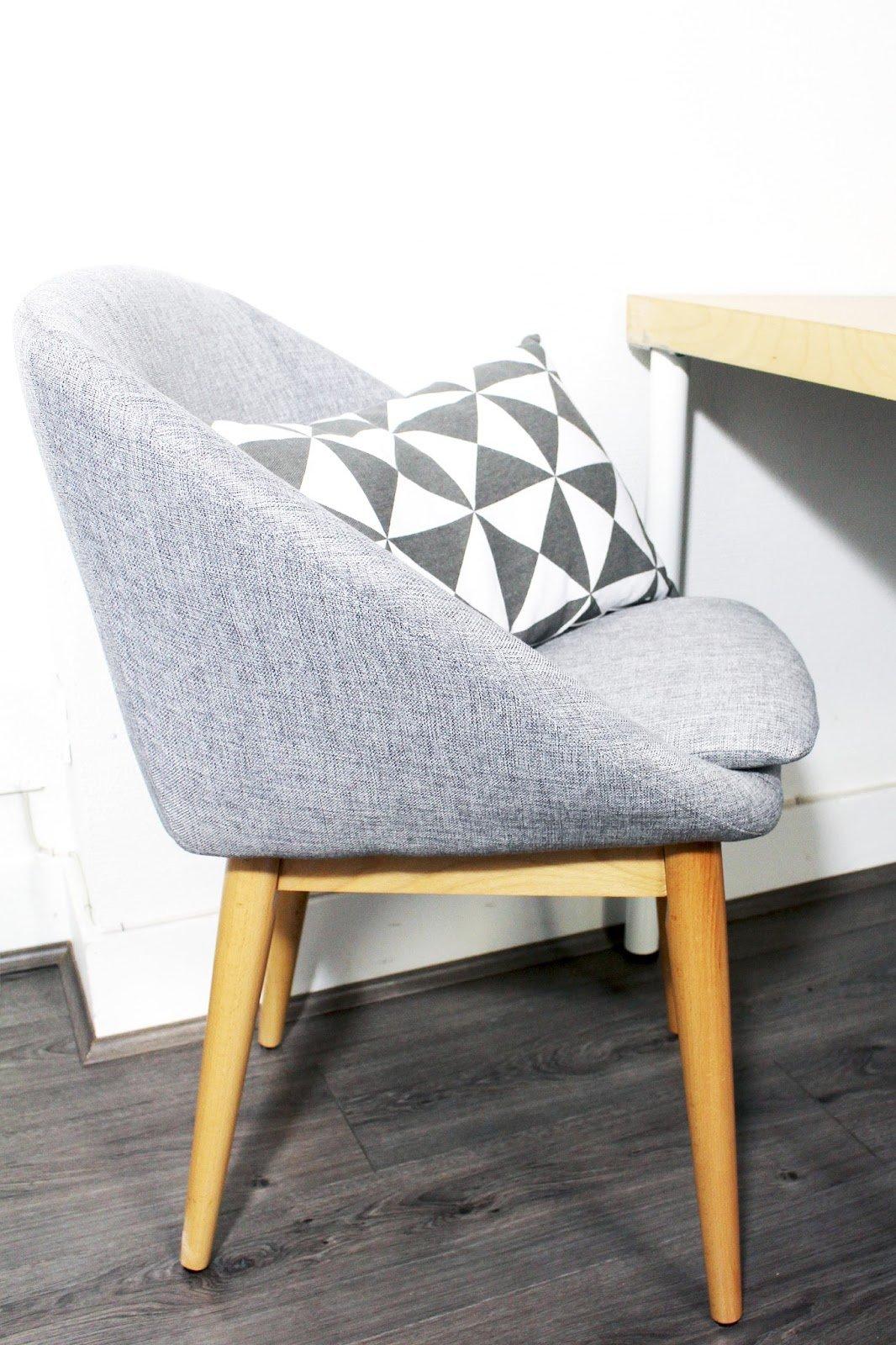 home sweet home blog mode la penderie de chloe. Black Bedroom Furniture Sets. Home Design Ideas
