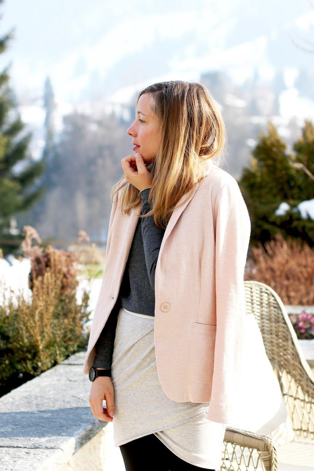 blog mode la penderie de Chloé Gstaad Palace