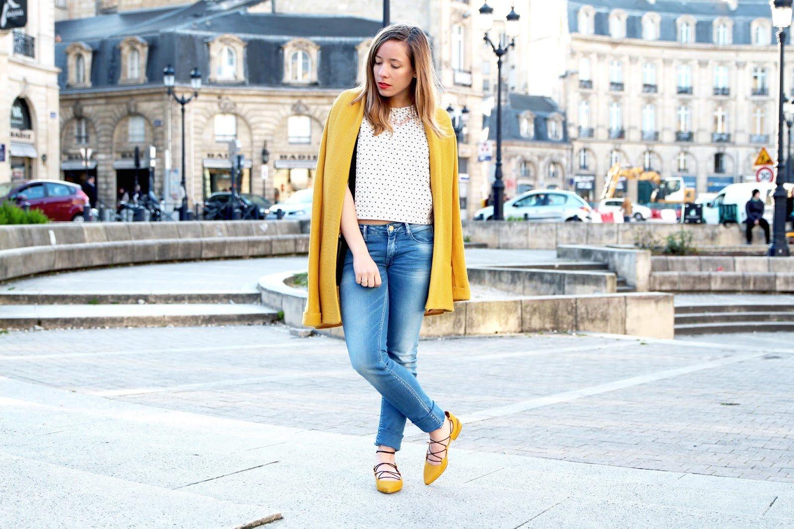 La Penderie de Chloé ☀ Blog mode, lifestyle, voyage et running.