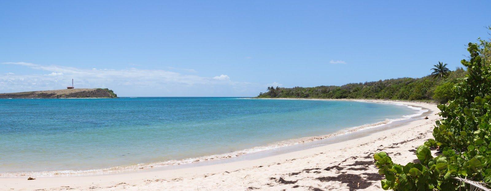 belles plages Martinique