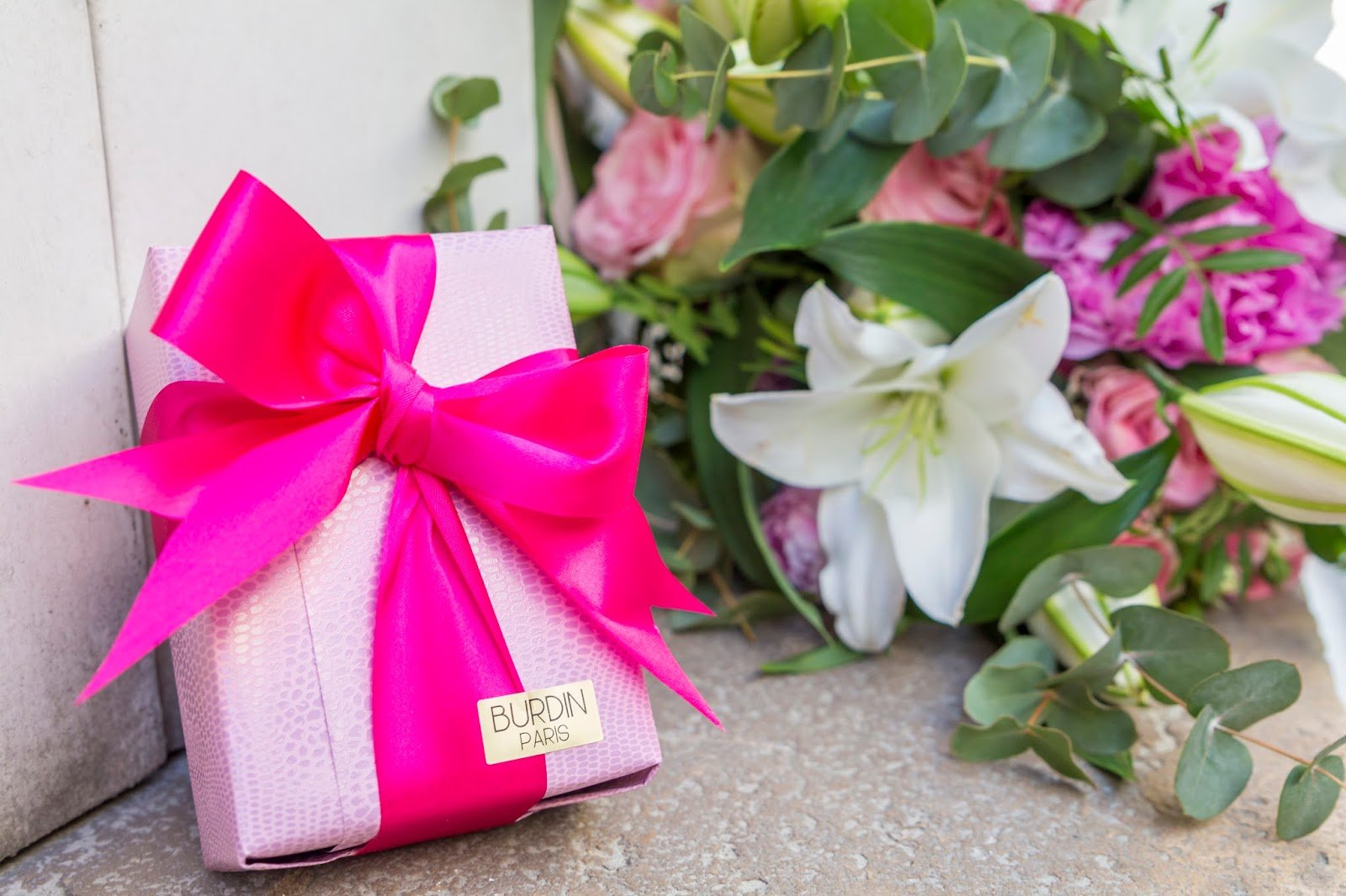 idée cadeaux Fête des mères