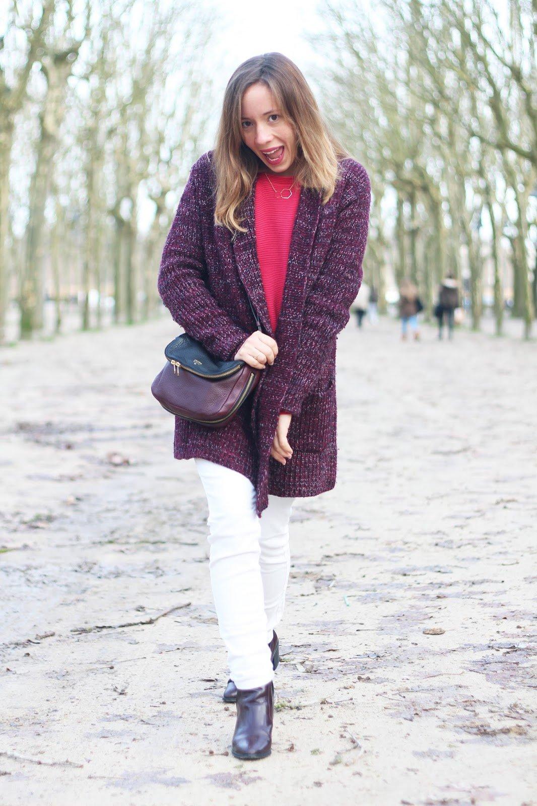 blog mode bordeaux fun