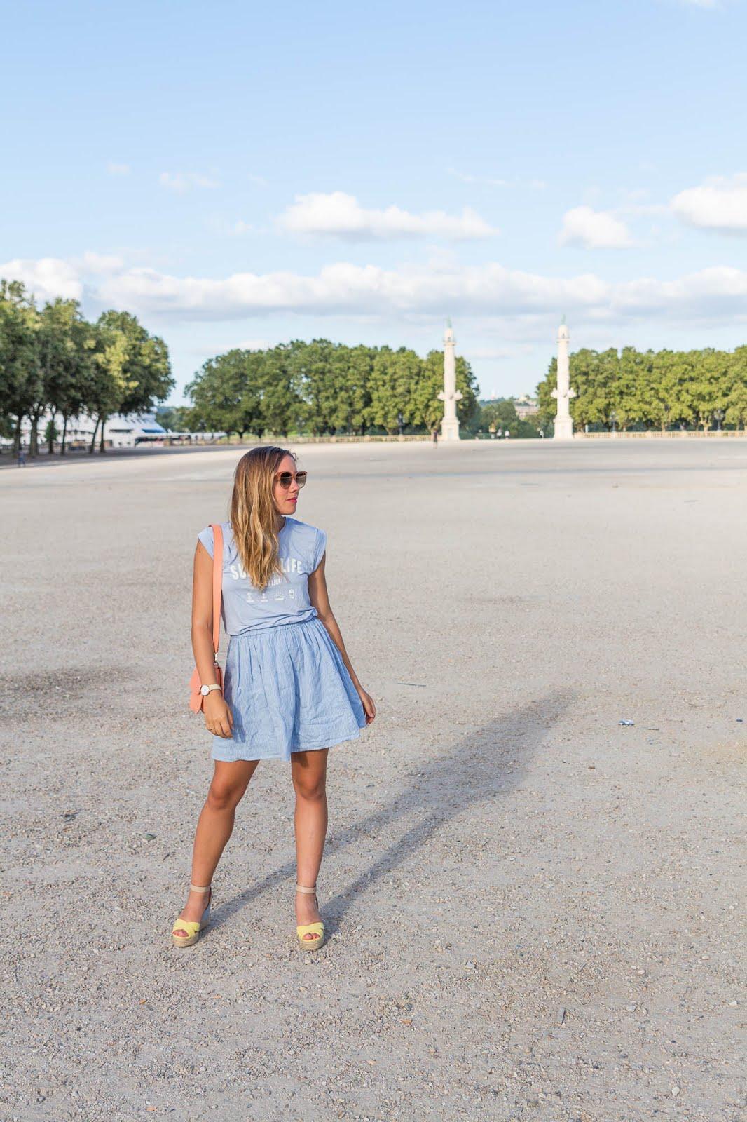 blog bordeaux