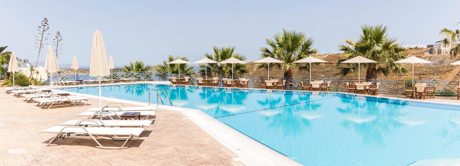 piscine panorama