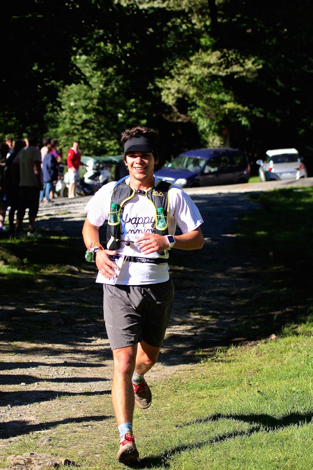 blog sport running trail GTVO