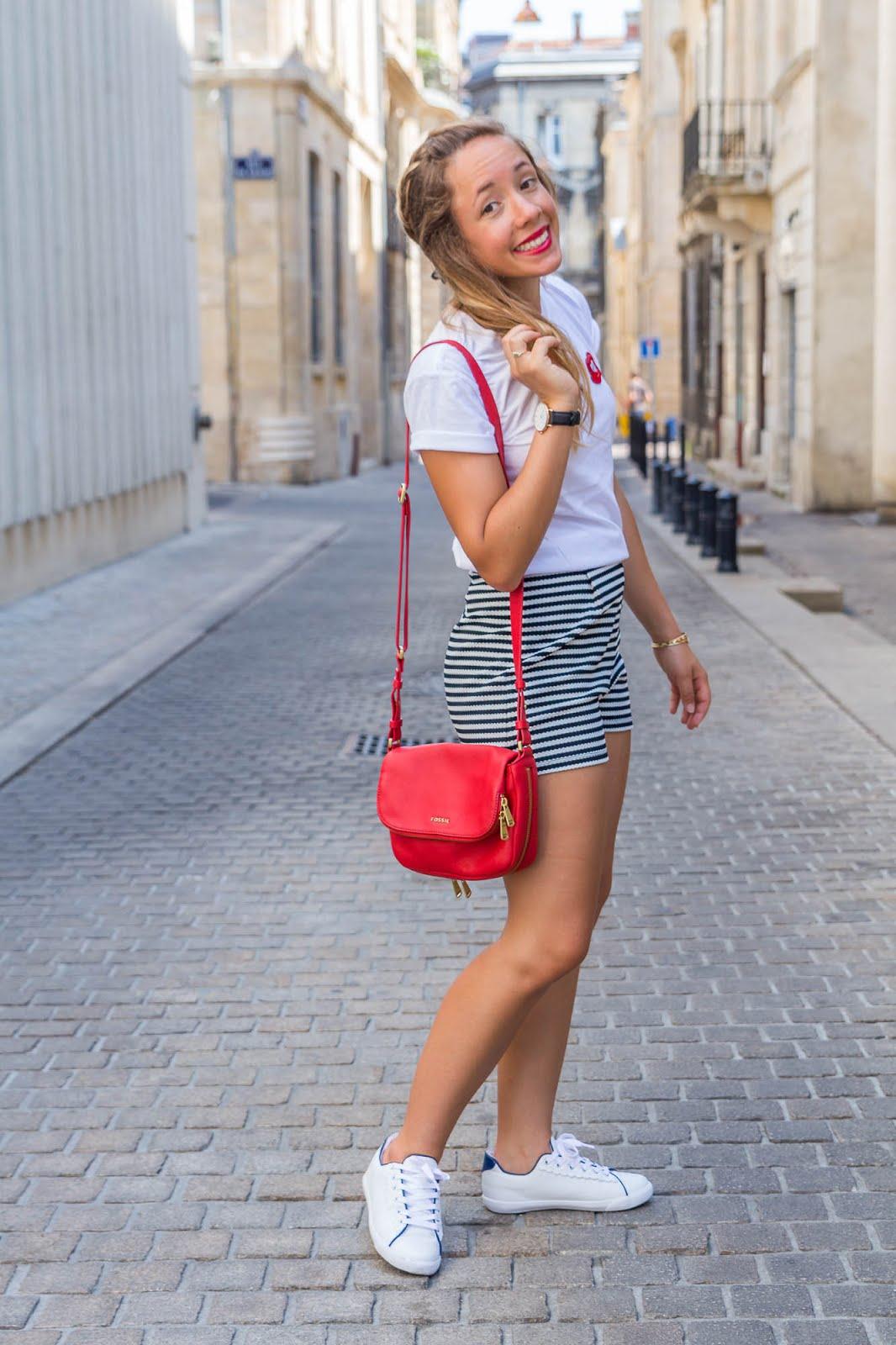 blog mode lifestyle