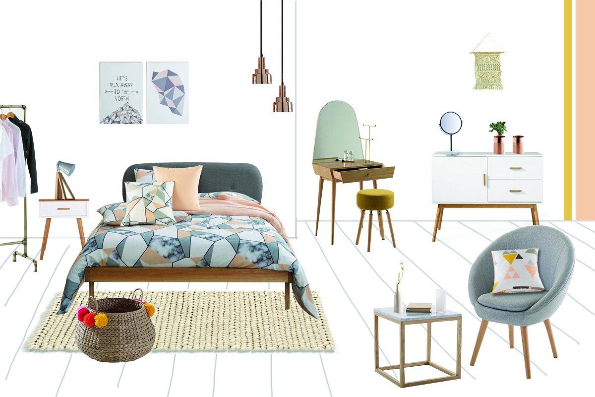 Blog lifestyle décoration