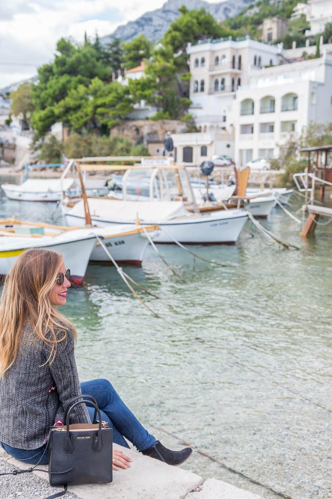 blog mode voyage lifestyle
