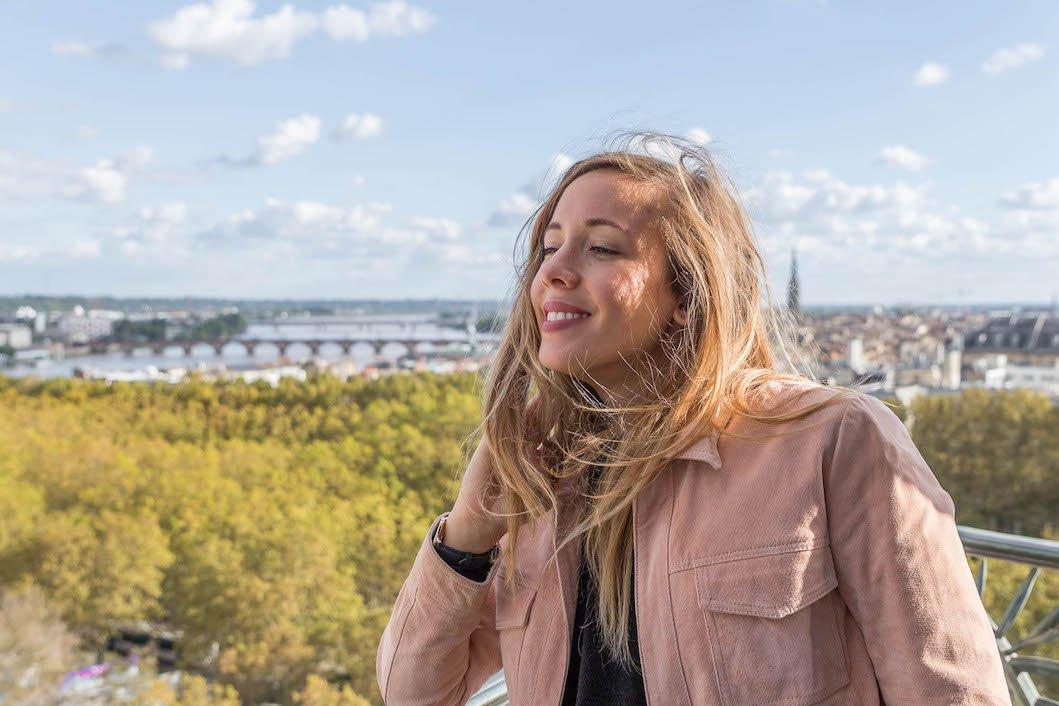 visiter bordeaux blog lifestyle