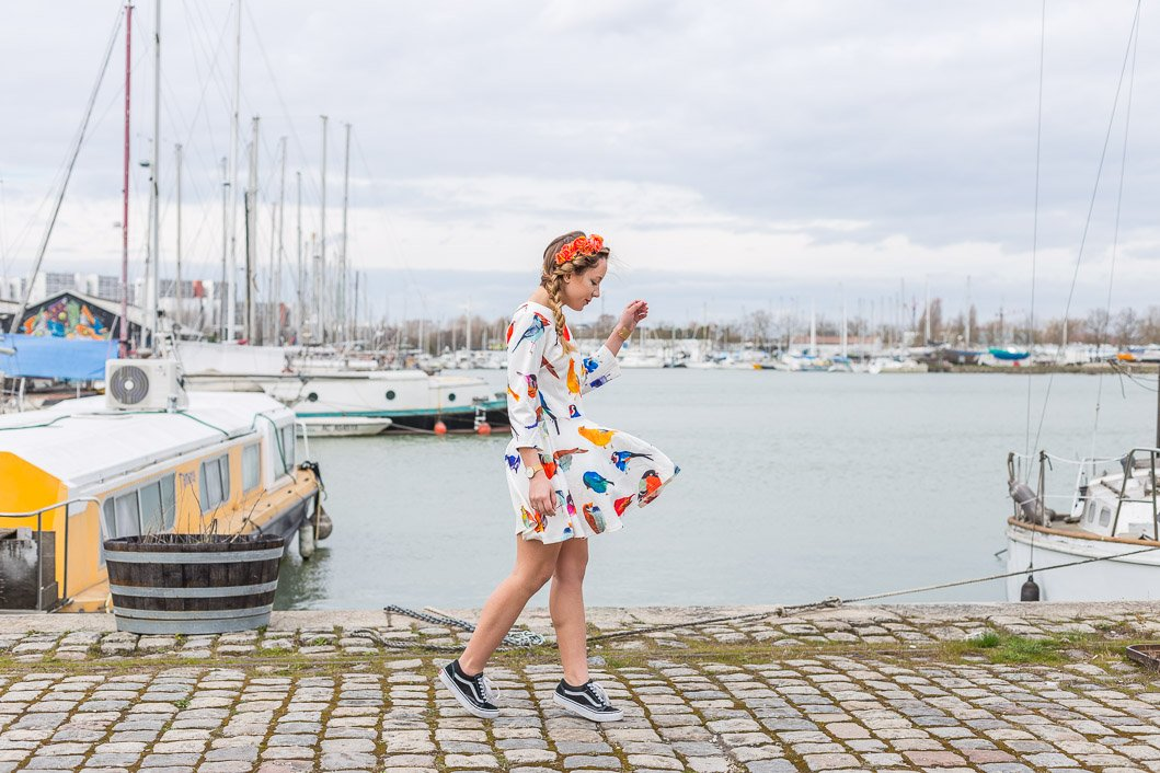 blog mode tenue printemps 20 mars
