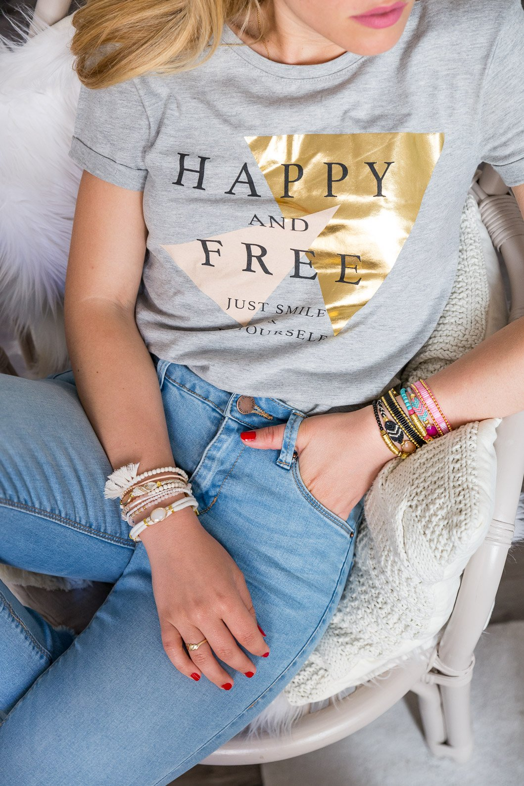 blog lifestyle mode bracelet hipanema