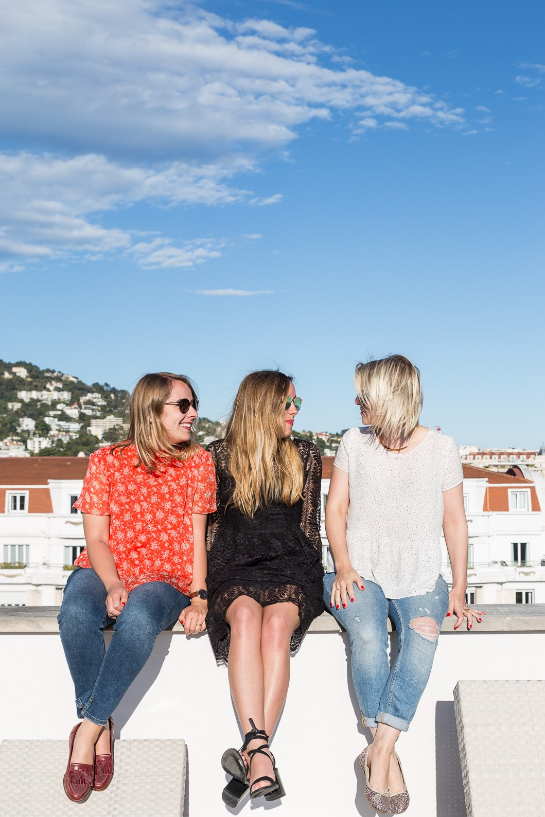 blog lifestyle cannes Majestic