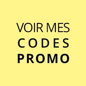 codes-promo-bons-plan