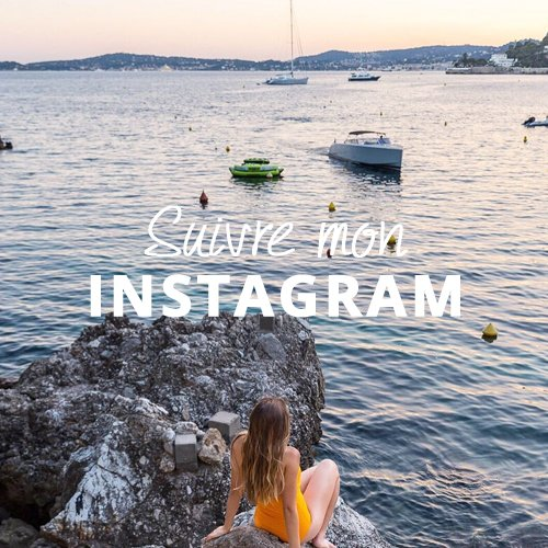 instagram influenceur