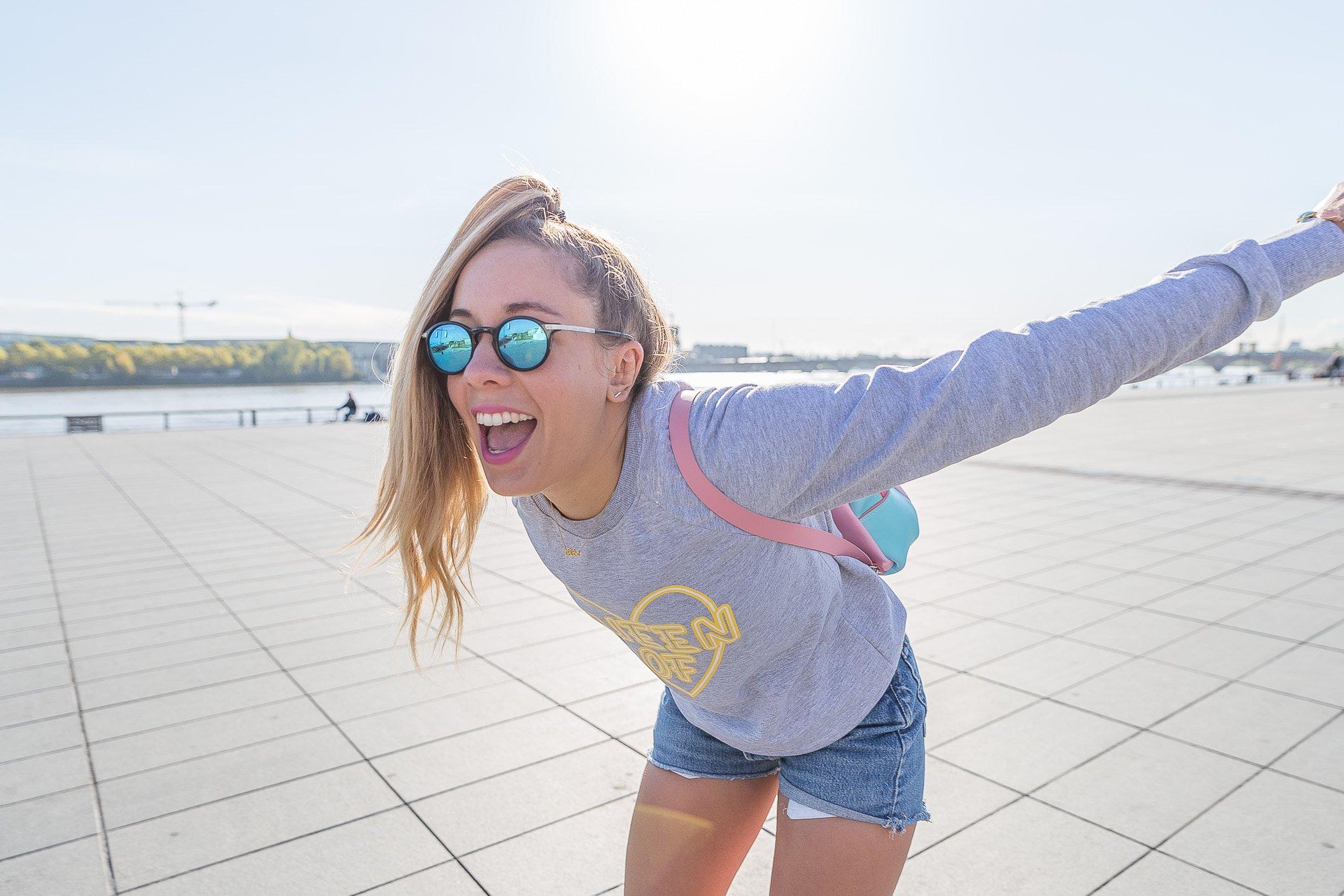 blogueuse-mode-lifestyle