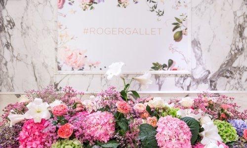 Roger Gallet Parfums