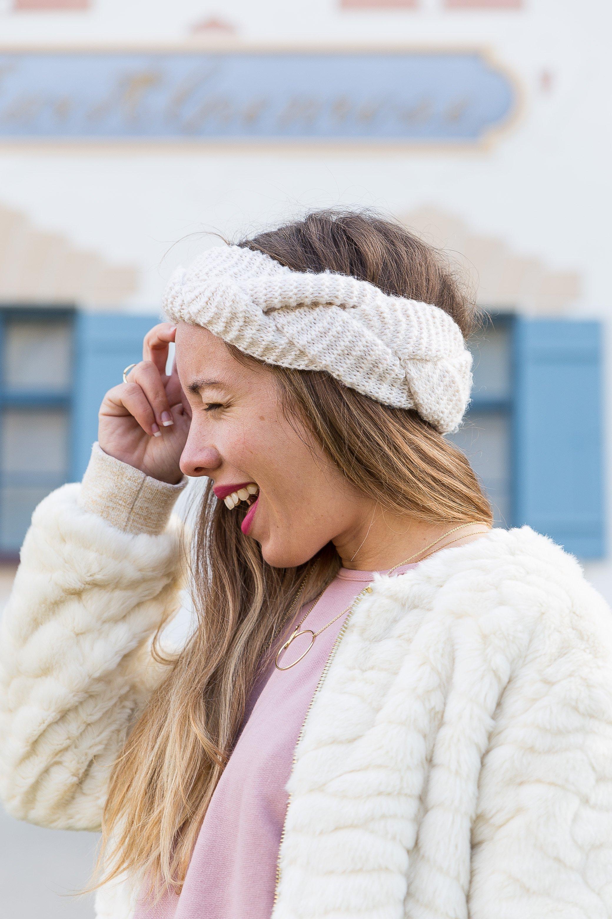 blogueuse mode bonne humeur