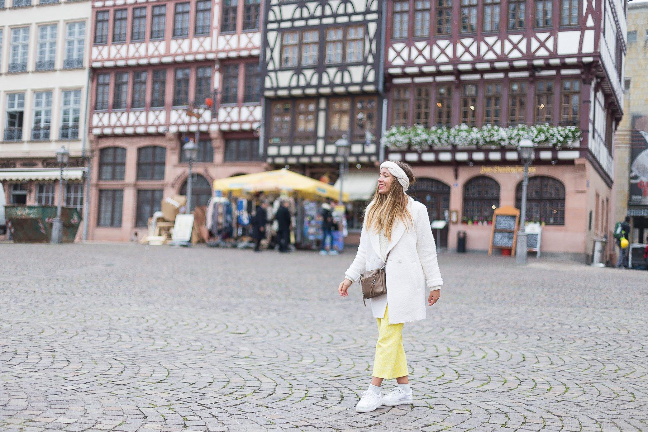 blog mode tenue d'hiver