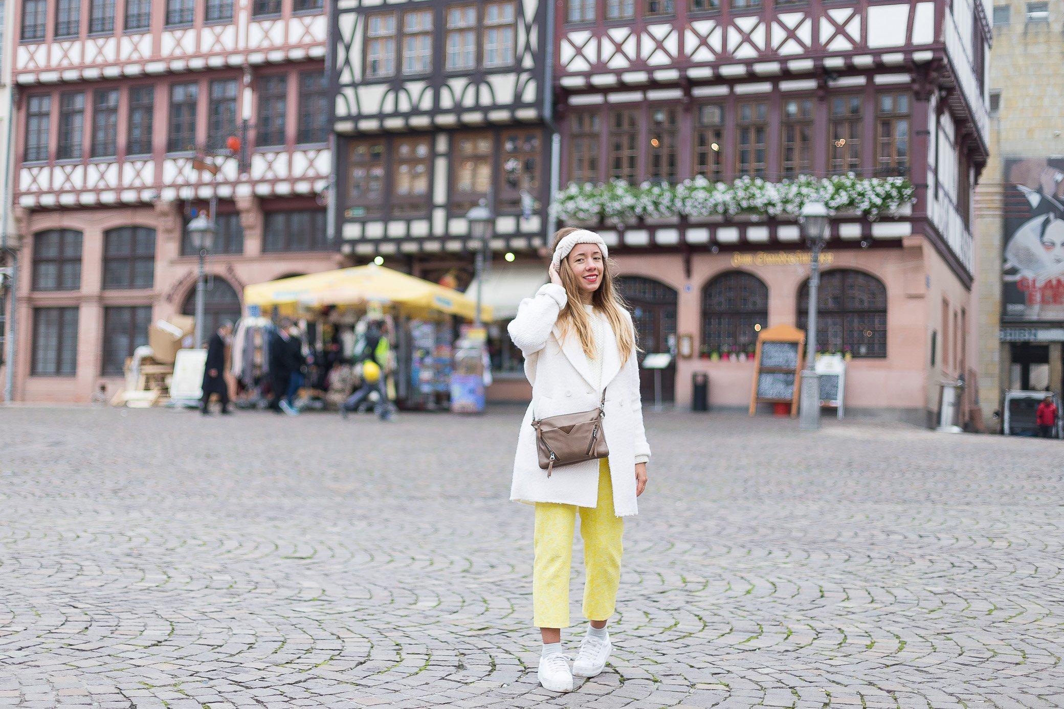 blog mode tendance manteau blanc