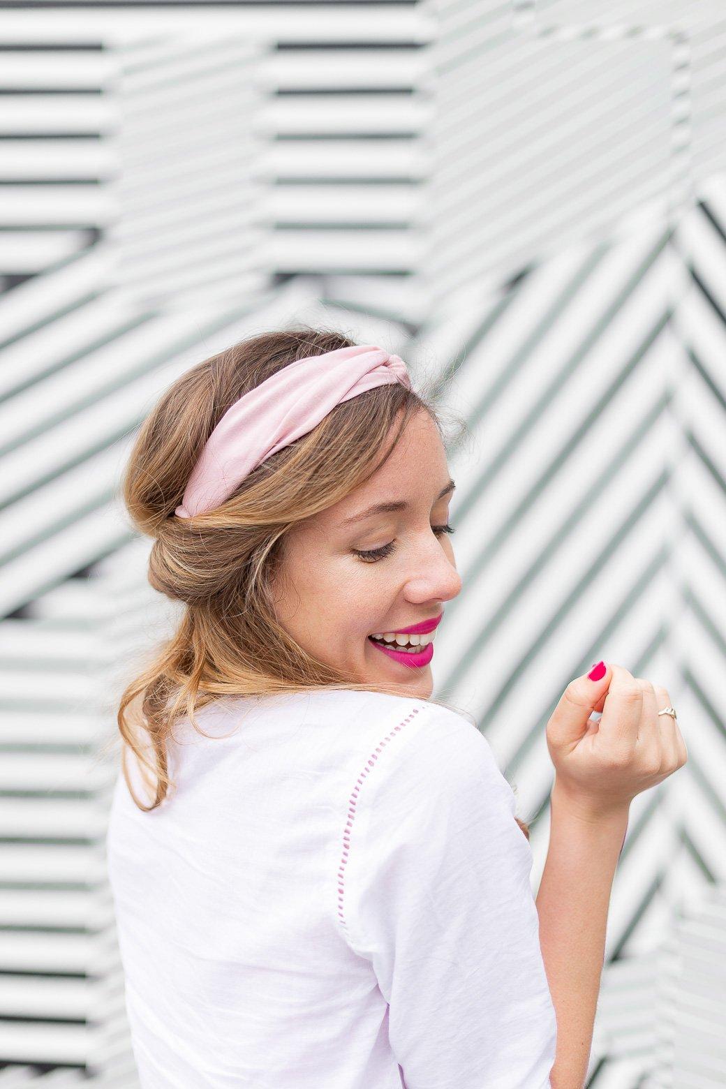 maquillage adopt parfums
