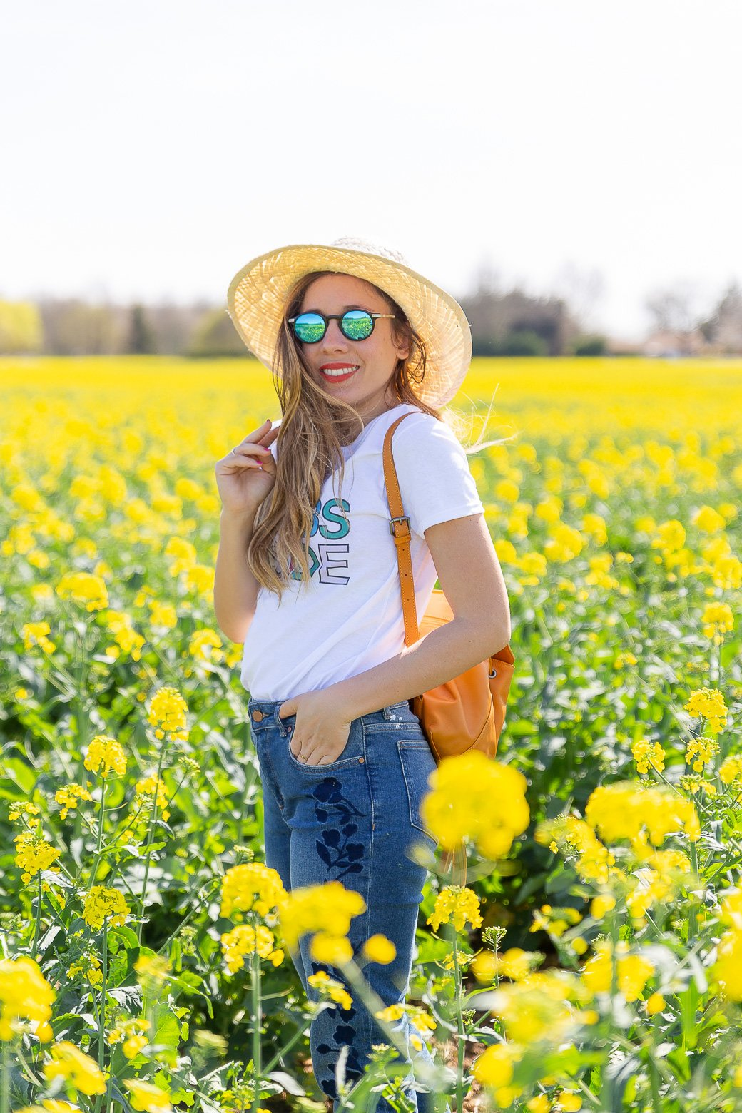 tenue mode printemps été