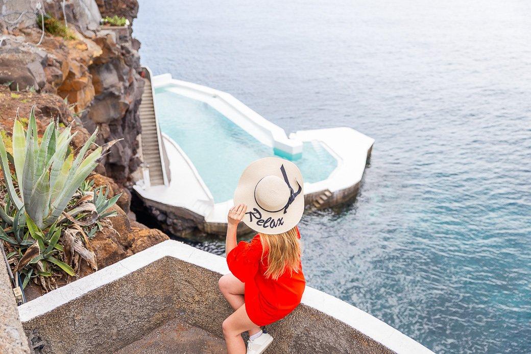 blog mode voyage chapeau