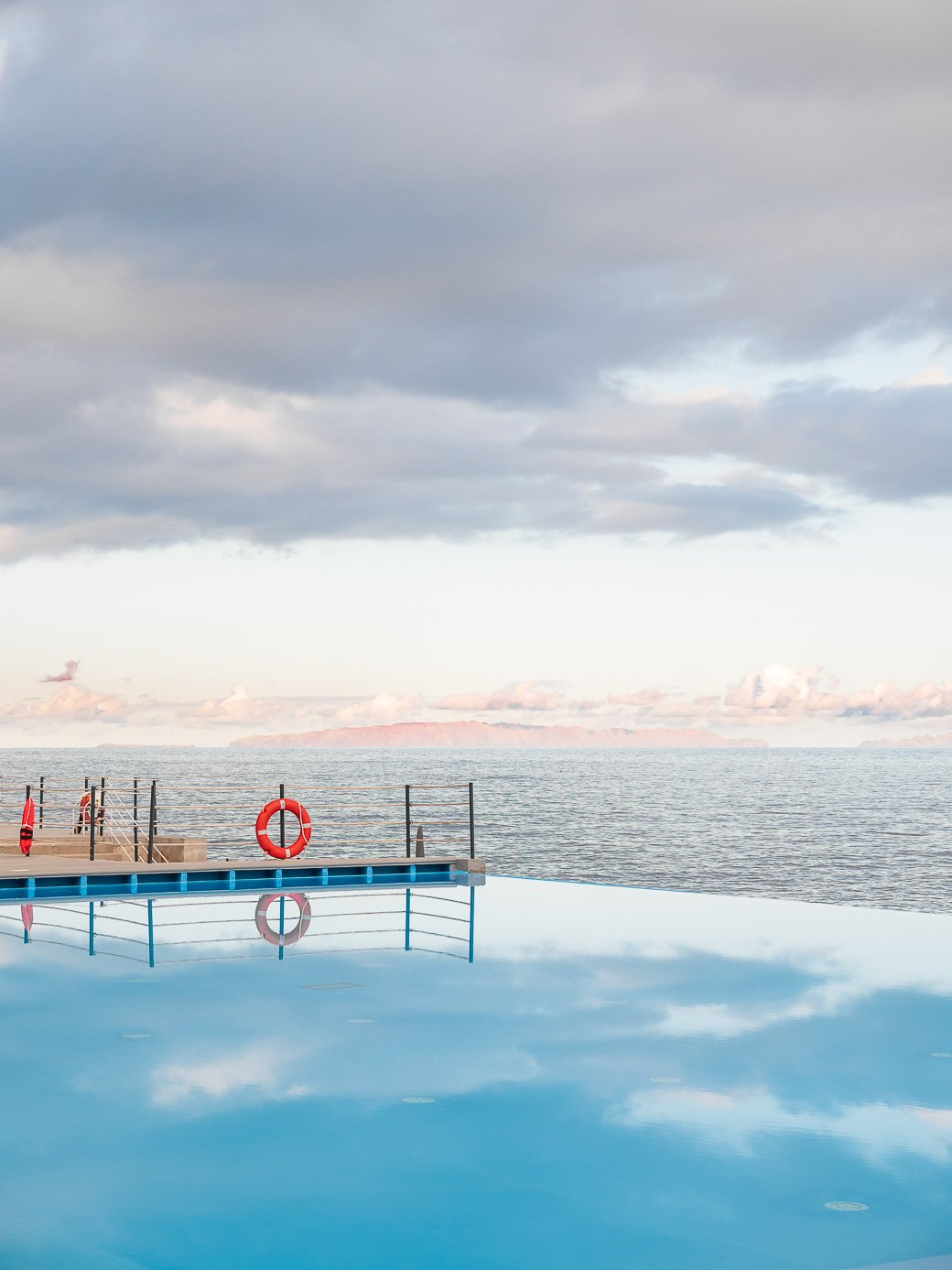 VidaMar Madeira Resort