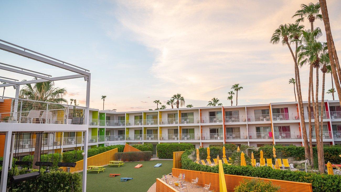 bon plan réservation d'hôtels pas cher