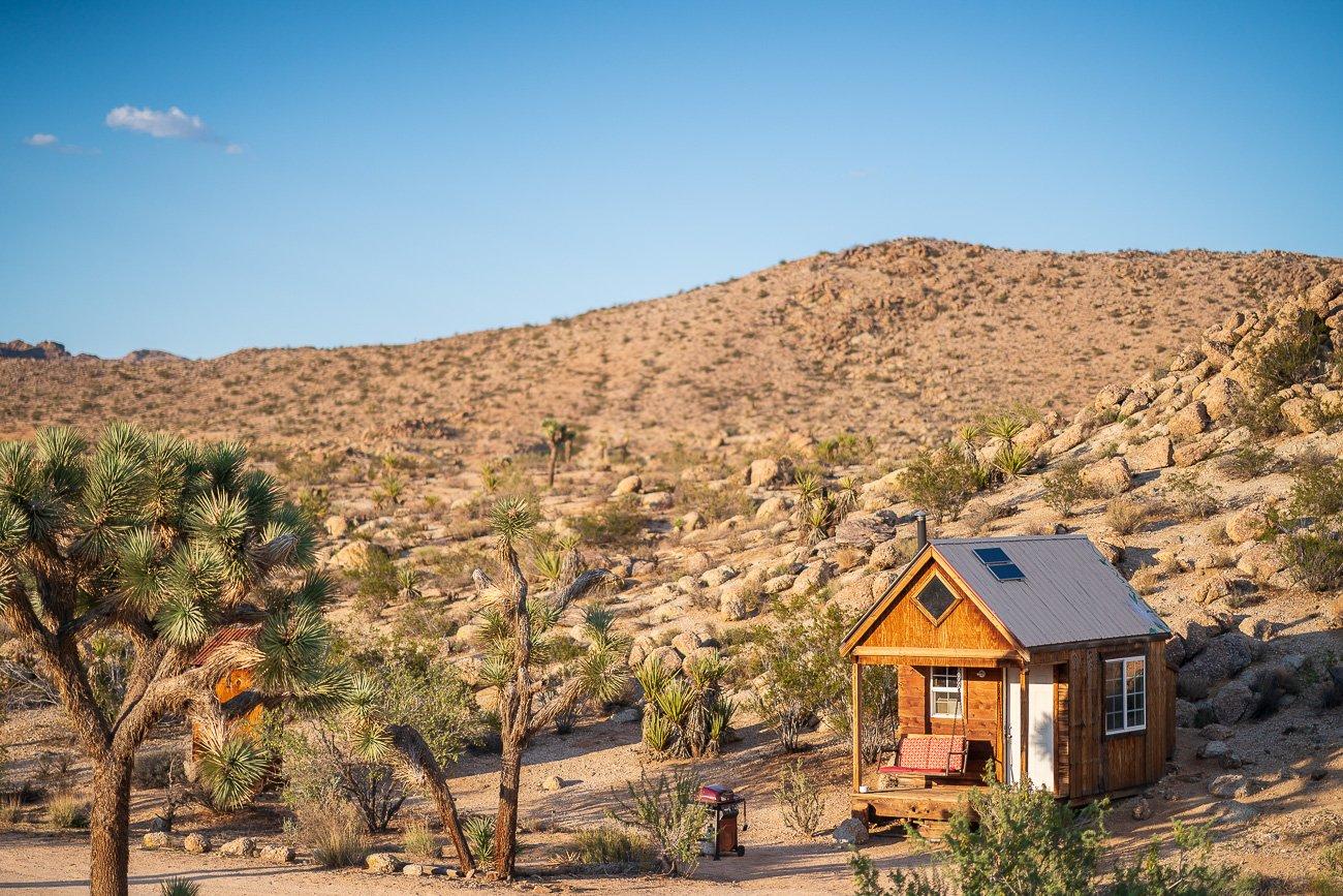 bon plan voyage airbnb