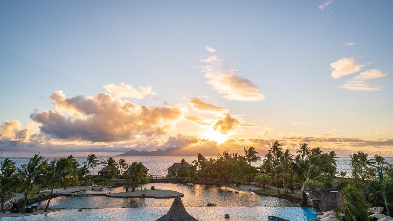 bonnes adresses tahiti et ses îles