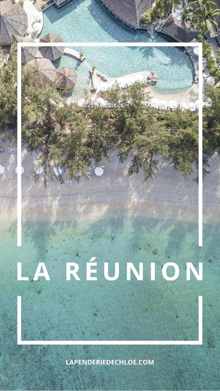 Réunion visite Pinterest