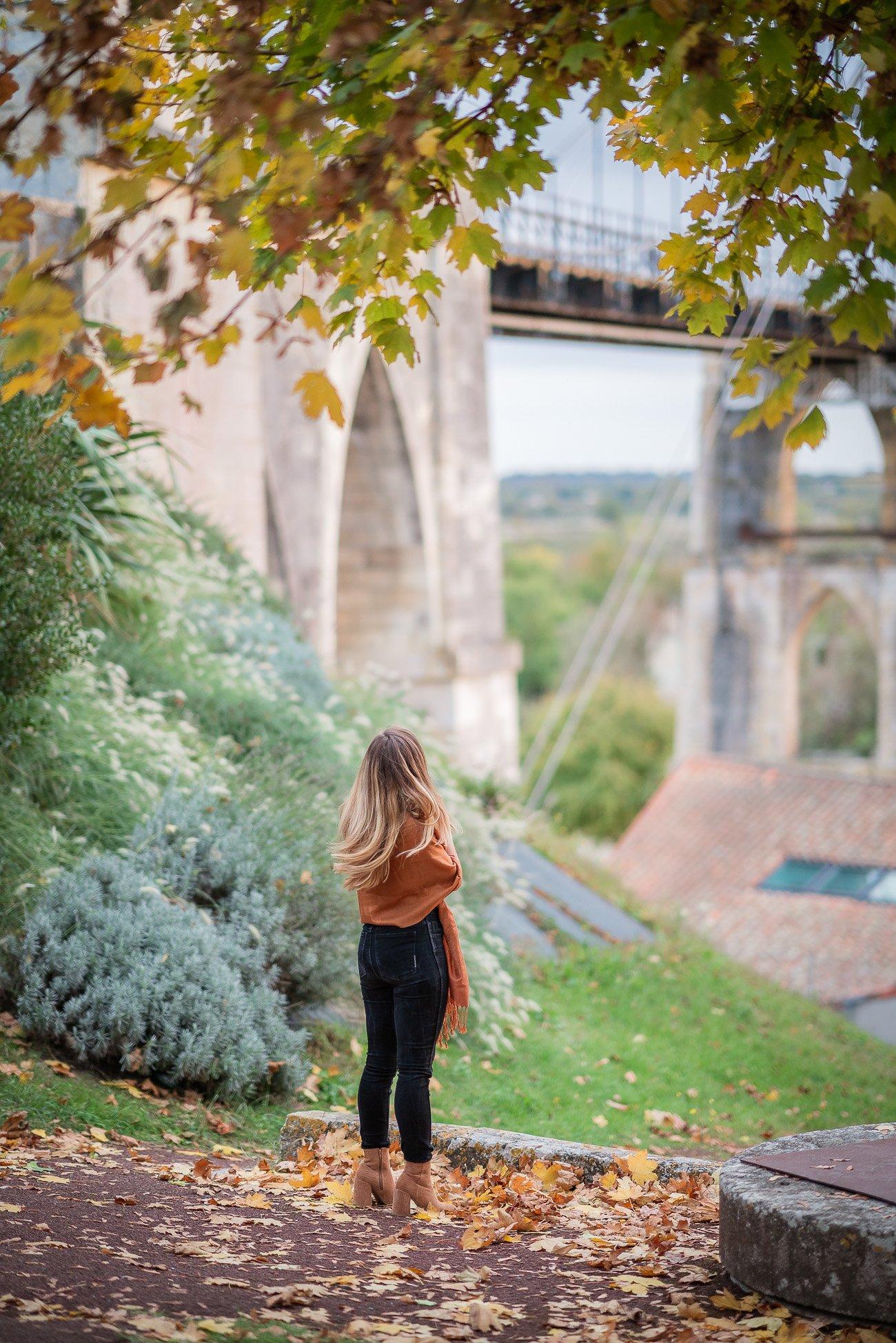 Tonnay Charente Maritime blog
