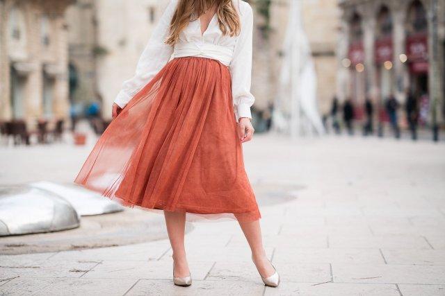 e1bebba448b4e La Penderie de Chloe - Blog mode, lifestyle et bonne humeur