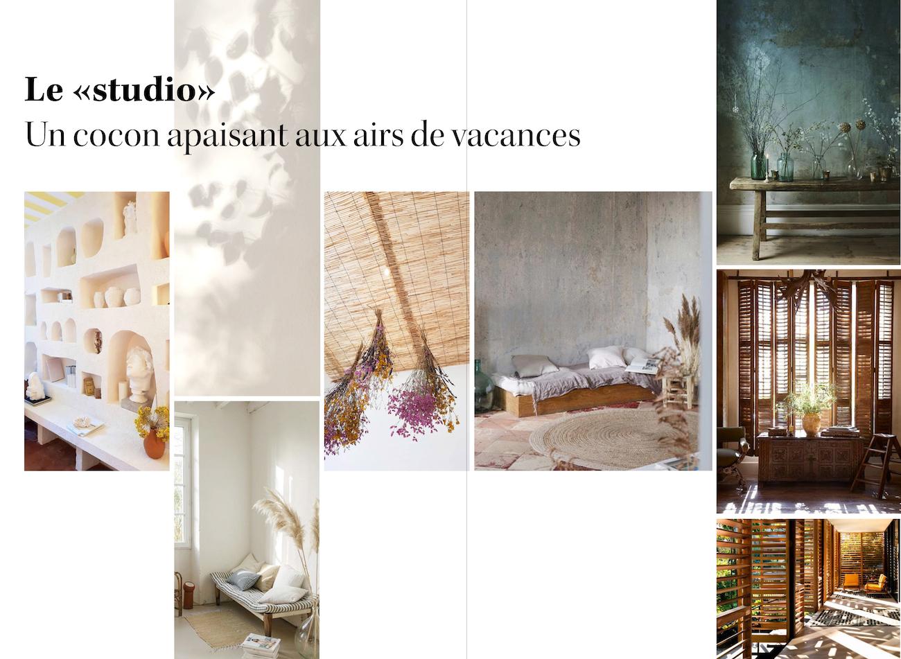 Architecte Interieur Bordeaux architecte d'intérieur, blog décoration | la penderie de chloé