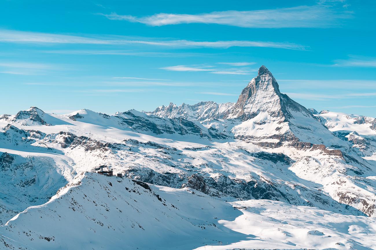 """Résultat de recherche d'images pour """"Zermatt suisse"""""""